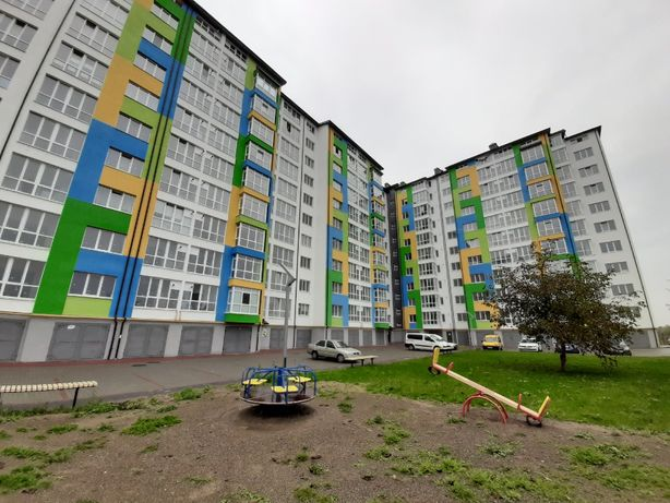 Здана 2 кімнатна квартира біля ТЦ Арсен/Епіцентр_С