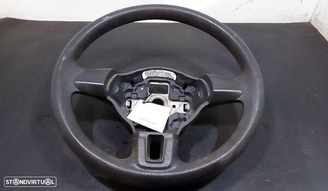 Volante Volkswagen Golf Vi Variant (Aj5)