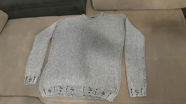 Sweter meski Reserved rozm L
