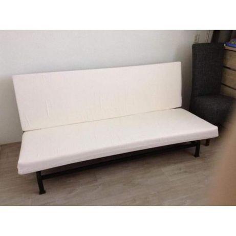Sofa IKEA exarby, transport