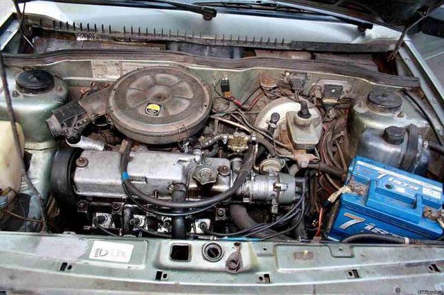 Продам двигатель на Ваз 9,99.8