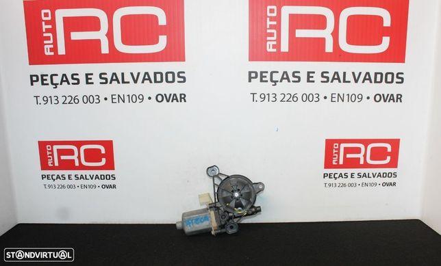 Motor Elevador Vidro Seat Ateca