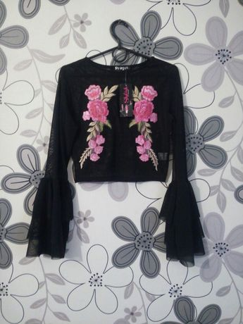 Женская одежда100 гриен