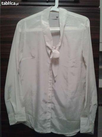 Bluzka /koszula rozmiar M, L nowe