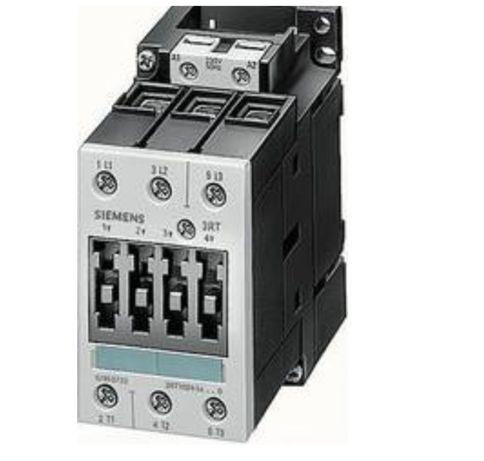 Stycznik SIRIUS Siemens 3RT1034-1BB40