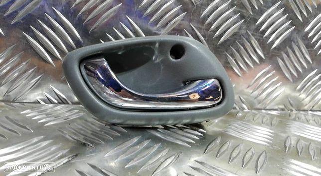 Puxador Interior Prt Tras Drt Suzuki Grand Vitara I (Ft, Ht)