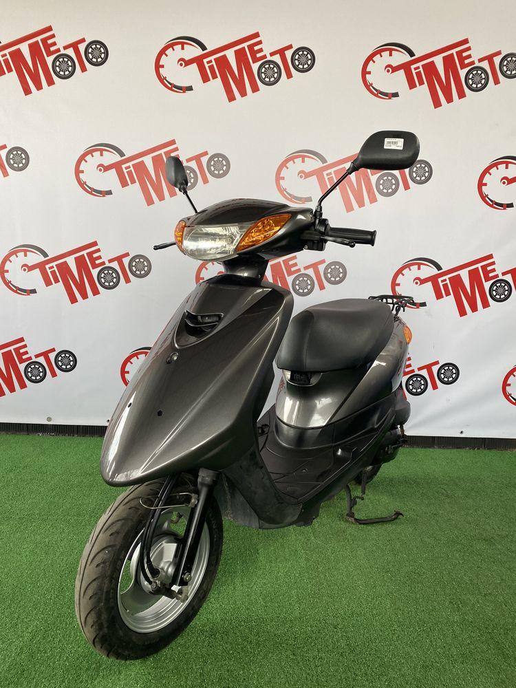 Мопед Yamaha Jog SA 36 Ямаха джог 36
