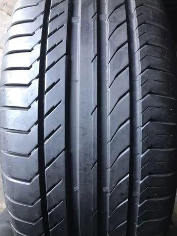 Купить БУ шины резину покрышки 245/45R19 монтаж гарантия доставка н.п.