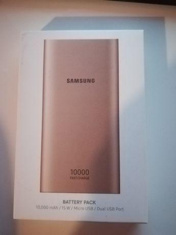 Powerbank SAMSUNG | 10000 mAh | micro USB