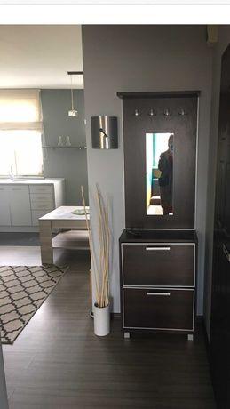 Sprzedam mieszkanie w Kętrzynie - osiedle Moniuszki