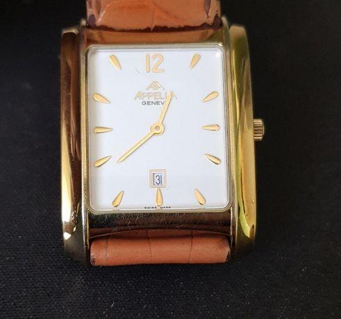 Часы Appella б/у