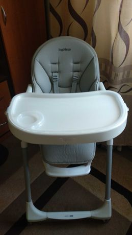 Крісло для годування Peg-Perego