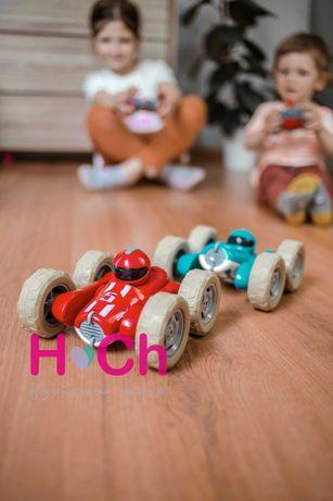 Машинка перевертиш Hyper Stunt Boy Zheng Guang на радіокеруванні