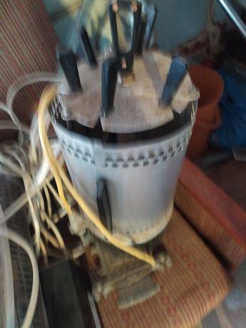 Електрошашличніца Суперова 850 гривень