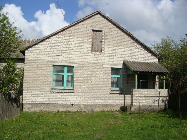 Продається будинок Быков - изображение 1