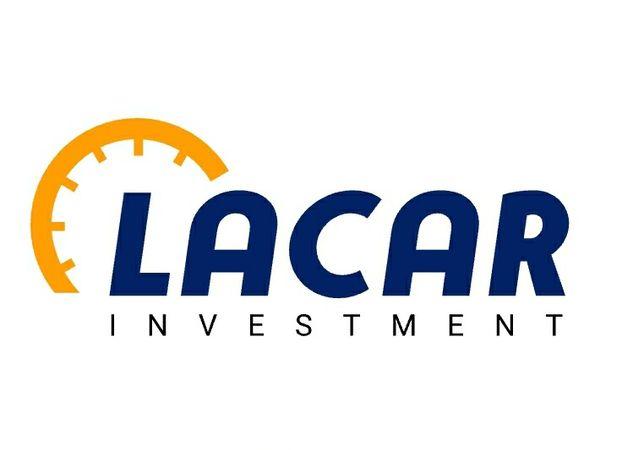 Пассивный доход с автомобиля до 50% годовых ( инвестиция )
