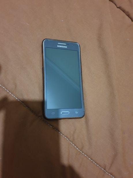 Telemóvel Samsung Grand Prime