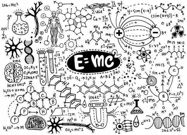 Explicações 7º-12º de Matemática e Físico-Química