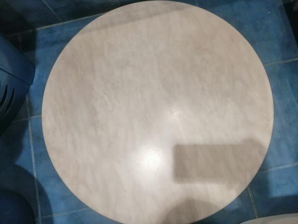 Столешница под мрамор WERZALIT 70 см