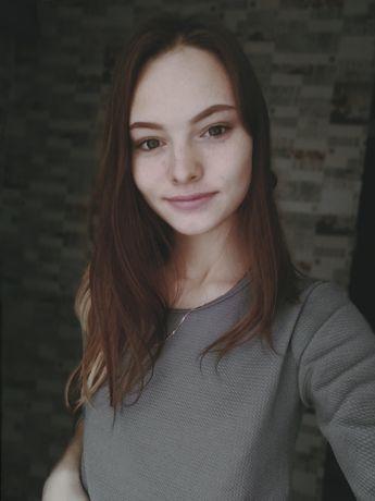 Няня, Няня - сопровождающая