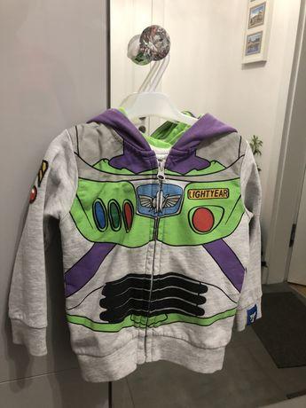 Bluza Buzz Astral Toy Story 4