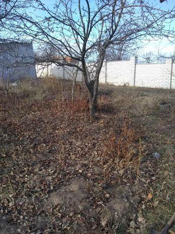 Продам участок 9 соток Рай - Еленовка