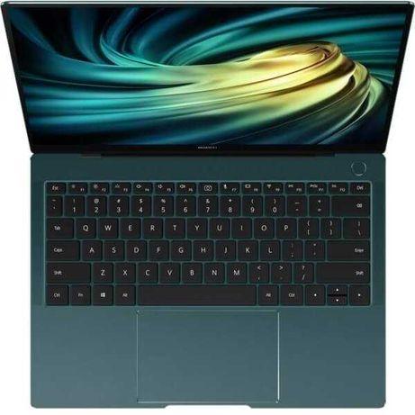 """Huawei MateBook X Pro 2020 13,9"""" i7-10510U/16GB/1T/MX250/Win10Pro"""