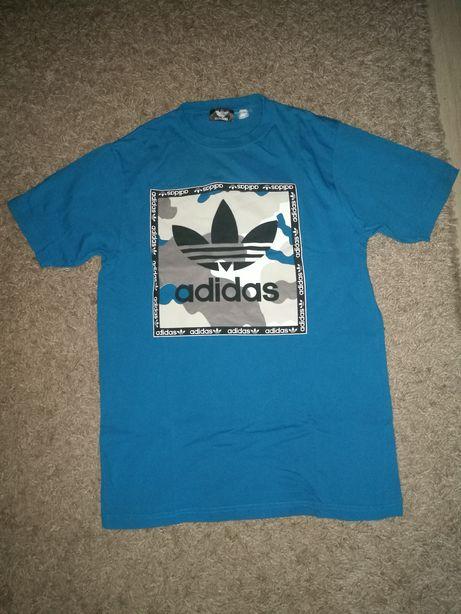 T-shirt Adidas M