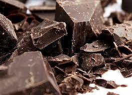 Какао тертое (какао бобы для ДОМАШНЕГО ШОКОЛАДА) + Продукти из Европи