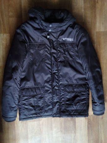 куртка George демисезонная - размер 146-152