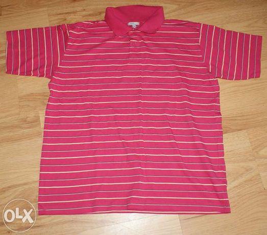 Swetry,bluzy dla pana , roz. od L_XXXL