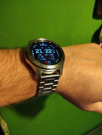 SAMSUNG Galaxy Watch 46 mm SM-R800