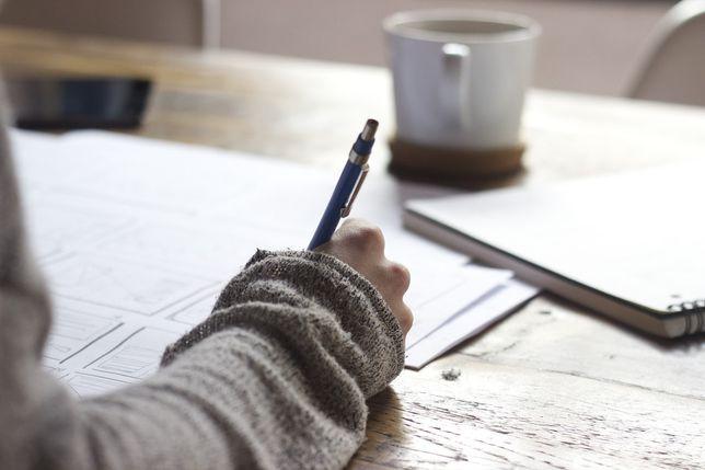 Пишу за НИЗЬКУ ЦІНУ: конспекти, реферати