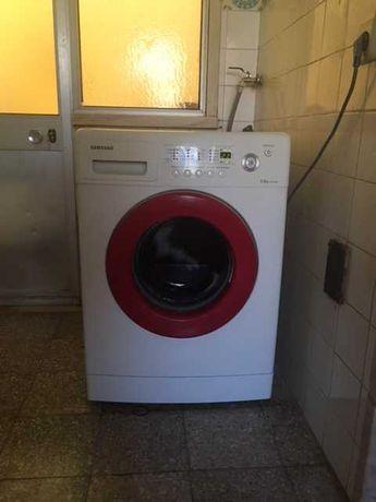 Maquina de lavar roupa 6 kg