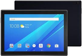 Tablet Lenovo TAB 4 10 TB-X304F QuadCore 4x1,3 Ghz 2/32GB