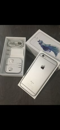 Iphone 6S /64Gb