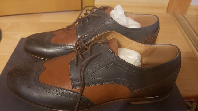 Ryłko buty 40