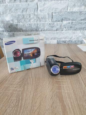 Kamera Samsung MemoryCam
