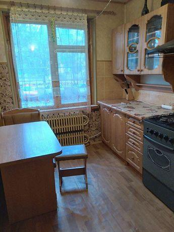 Продам 3-х комнатную квартиру в г.Угледаре