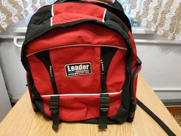 Рюкзак для подорожі