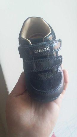 Geox кроссовки детские оригинал