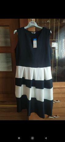 Sukienka nowa Pepco rozmiar L