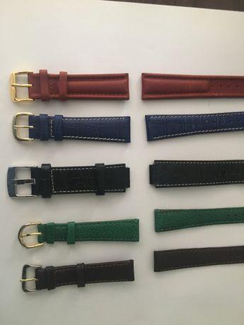 Lote de 5 braceletes