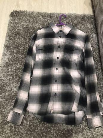Vans Shirt рубашка ванс