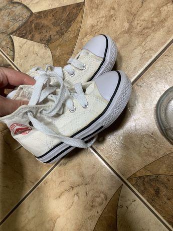 Детская обувь , кеды ,кеды lee copper, ботинки
