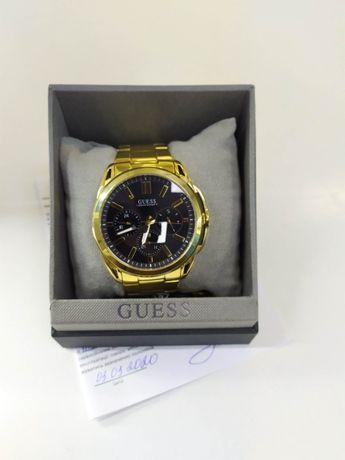 Часы Guess W1176G3