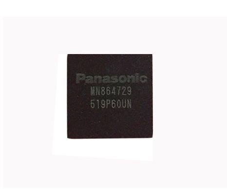 Panasonic MN864729 HDMI для Sony PlayStation 4