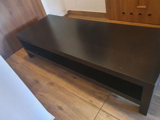 Ława pod tv - Ikea