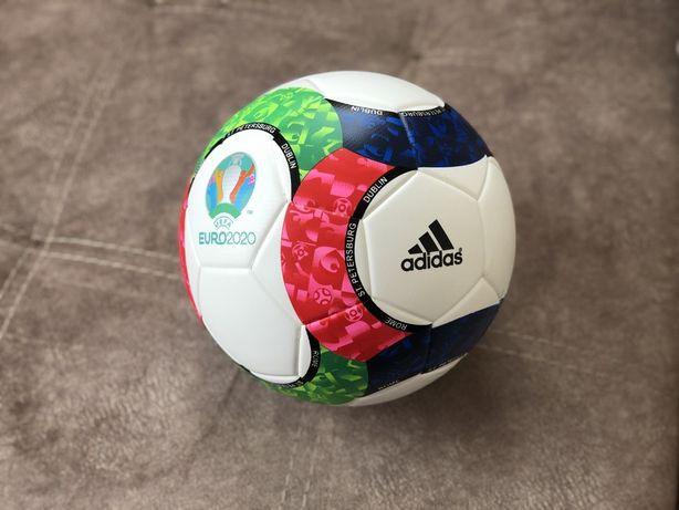 Мяч футбольный Adidas EURO 2020