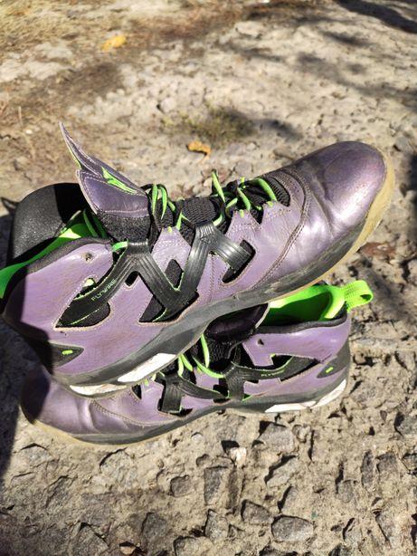 Баскетбольные кроссовки Jordan Melo M9 'All-Star' Archives 46